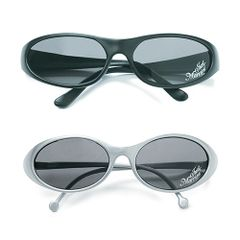 """""""Just Married"""" Sun Glasses"""