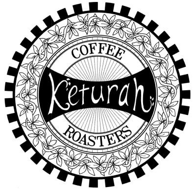 Keturah Coffee Roasters