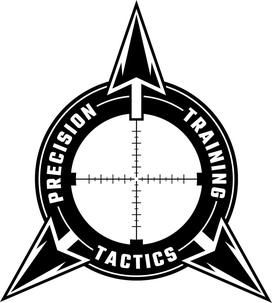 Precision Training and Tactics