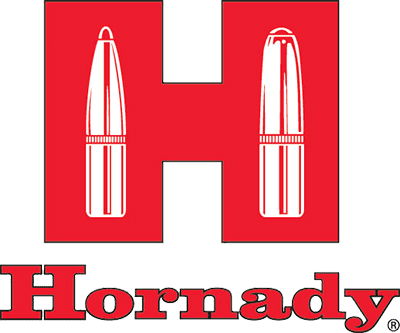 TDH Level 1 - Hornady Private (Free CCW Certificate Included)
