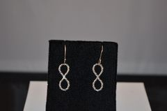 Forever Earrings