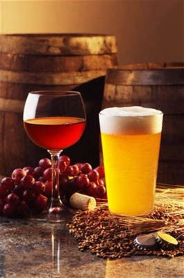 Winemakers & Beermakers Supply