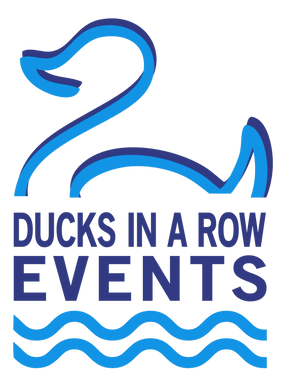 Ducks in a Row Events