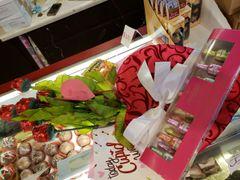 Valentine's DearOne Selection