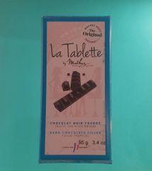 La Tablette- Dark