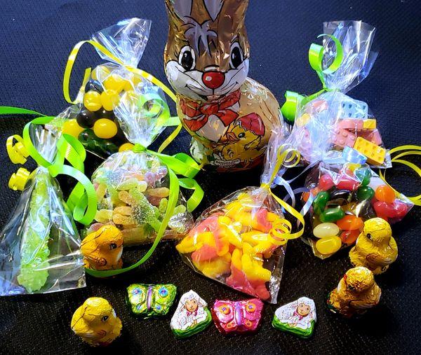 Medium Easter Assortment