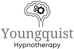 Youngquist Hypnotherapy