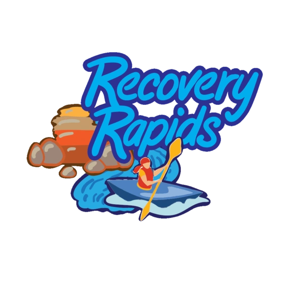 Recovery Rapids for Stroke - Personal Edition