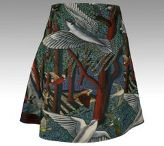 Forest Journey Skirt