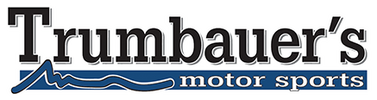 Trumbauer's Motor Sports 2100 Milford Square Pike Quakertown, Pa 18951 215.529.6556