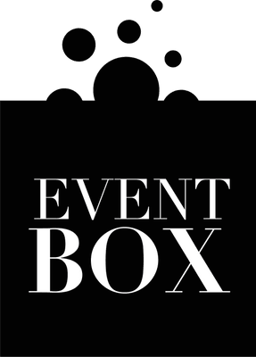Theeventbox