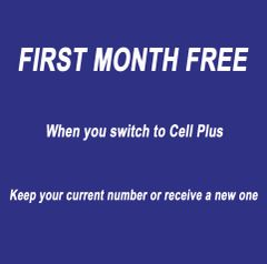 Selectel Activation with First Month Free