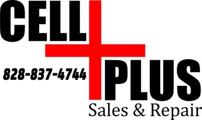 Cell Plus