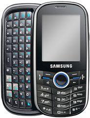 Samsung Intensity