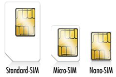 Page Plus Sim Card