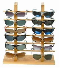 High End Sunglasses