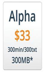 Defense Mobile Non-Veteran $33.00 Plan