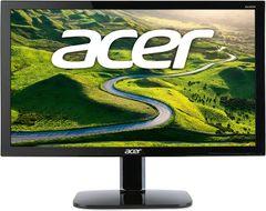 Acer KA240H bid 24-inch Full HD (1920 x 1080) Widescreen LED Backlight Monitors (VGA, DVI Ports)