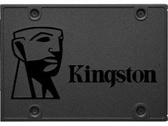 """KINGSTON Q500 2.5"""" 480GB SATA III Solid State Drive (SSD) SQ500S37/480G"""