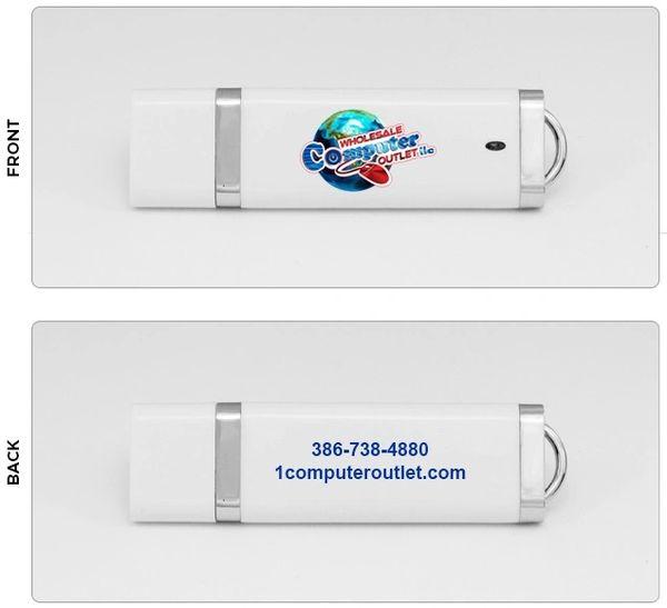 64GB 3.0 - Store Logo