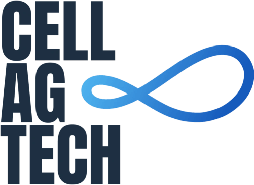 CELL AG TECH