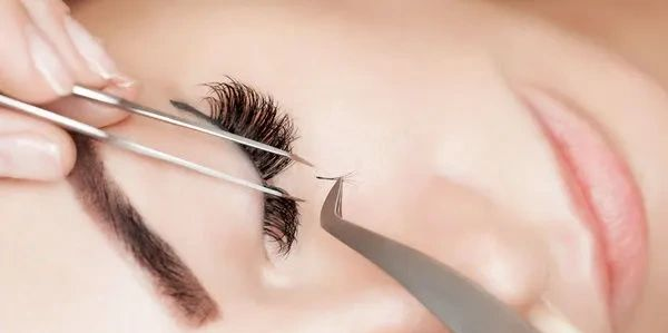 lash extension refresher course