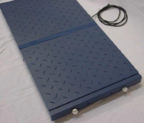 400LB scale 38x20
