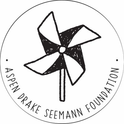 ASPEN DRAKE SEEMANN FOUNDATION