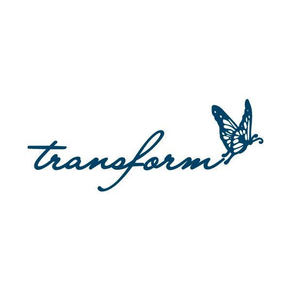 temporary tattoo - transform