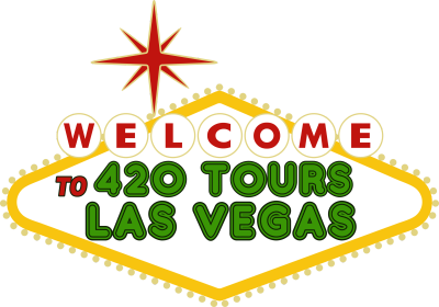 Las Vegas Dispensary Tours
