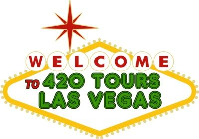 'PRIVATE' LAS VEGAS VIP 420 TOUR