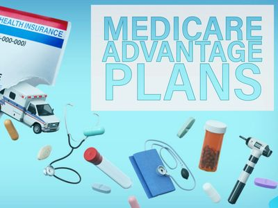 Medicare, Medicare in Ohio, Medicare Columbus, Part C, Enroll in Part B, Part D, Vision, Dental, Hea