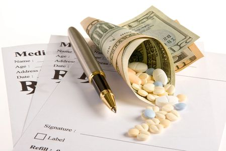 Looking for Ohio Medicare Part D Plans?  Information about Medicare Advantage Plans  Ohio Part D