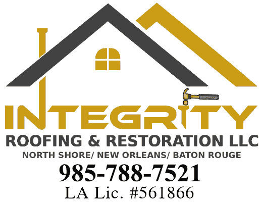 INTEGRITY Roofing & Restoration, LLC