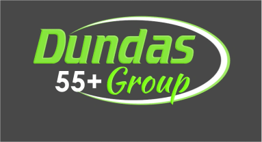 Dundas 55+ Group