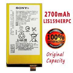 Sony Xperia Z5 Compact / XA Ultra XA1 LIS1594ERPC E5803 E58 Battery