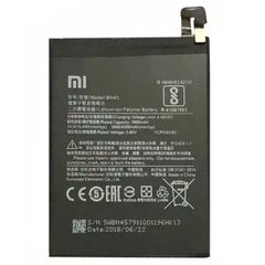 Xiaomi Redmi Note 5 Pro Battery 4000mAh BN45