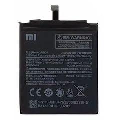 Xiaomi Redmi 5A Battery BN34 3000mAh Replacement