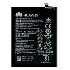 Huawei Nova 2 Battery HB366179ECW 2950mAh Replacement