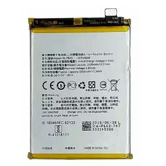OPPO R11s BLP643 3200mAh Battery Original Quality Capacity
