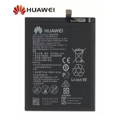Huawei replacement battery for Mate 9 4000mAh HB396689ECW