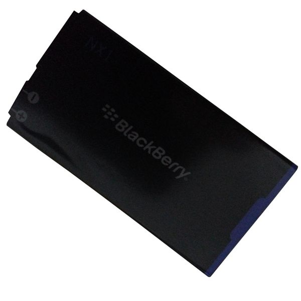 Blackberry Q10 Battery, NX1 2100mAh BAT-52961-003