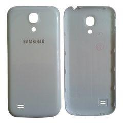 White / Black Battery Back Door Cover Case Housing For Samsung Galaxy S4 Mini, i9190