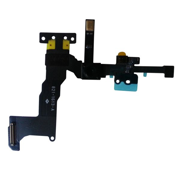 Apple iPhone 5C Front Camera with Proximity Sensor Light Flex Cable