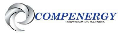 COMPENERGY