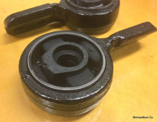 Bmw Replacement Non M E36 Z3 E30 Lower Control Arm Bushing