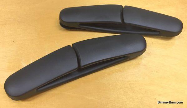 Liderazgo anschnallgurt cinturón de seguridad derecha 52108410506 adecuado para bmw z3