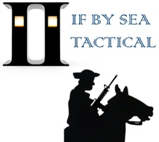 2 If By Sea Tactical