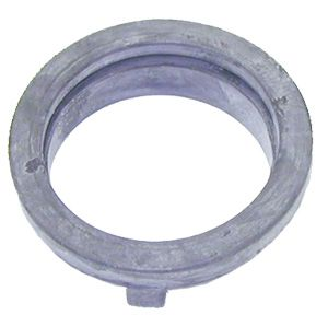 Standard Horn Cap Mounting Rubber Ring Gasket