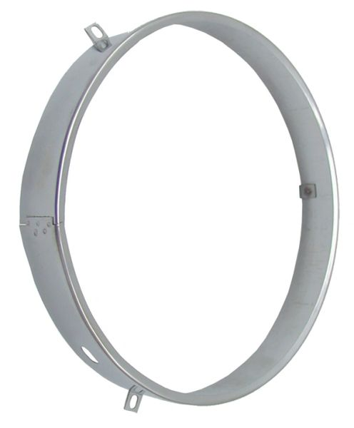 Headlight Retainer Headlamp Retaining Ring
